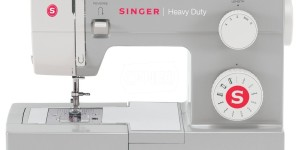 Maszyna do szycia Singer - porównanie produktów w 2017