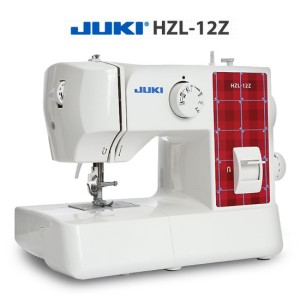 Maszyna do szycia juki hzl-12z