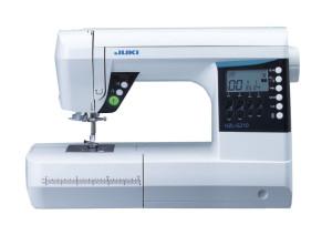 Maszyna Juki hzl-g210