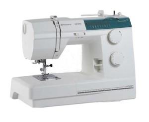 Maszyna do szycia Emerald 118