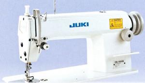 maszyna do szycia skóry JUKI DDL-5600